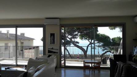 Location appartement 4pièces 112m² Cannes (06) - 2.245€