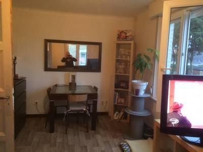 Location appartement 4pièces 55m² Bray-Dunes (59123) Saint-Pol-sur-Mer