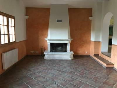 Location meublée maison 100m² Septemes-Les-Vallons (13240) Marseille