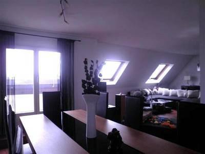 Location appartement 4pièces 100m² Mittelhausbergen (67206) Maennolsheim