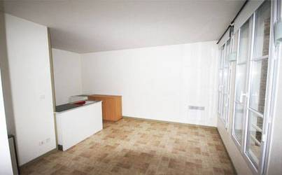 Location maison 25m² Lille (59) Tourcoing