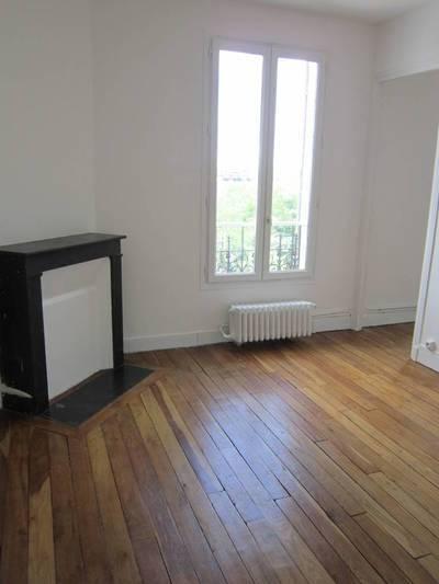 Location appartement 2pièces 40m² Choisy-Le-Roi (94600) - 740€