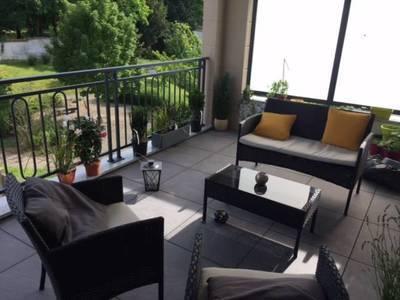 Location appartement 3pièces 68m² Noisy-Le-Grand (93160) - 958€