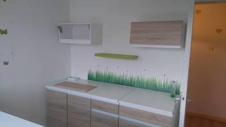 Location appartement 2pièces 53m² Amiens (80) Thézy-Glimont