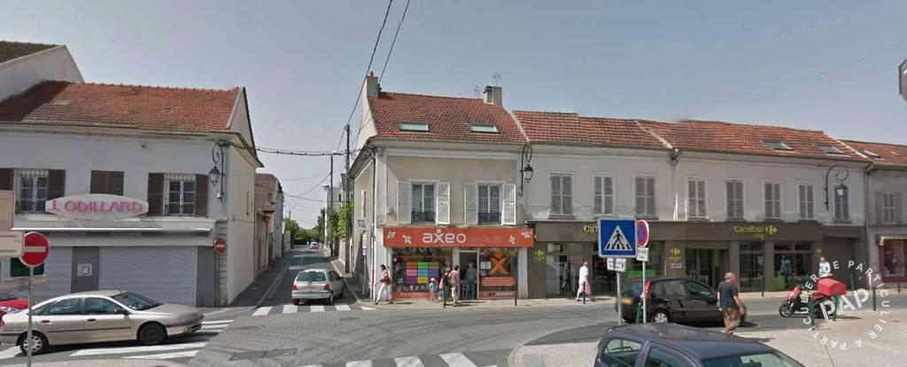 Location Appartement Taverny (95150) 31m² 750€