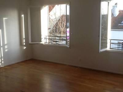 Location appartement 3pièces 89m² Montfermeil (93370) - 1.110€