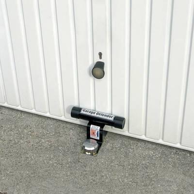 Location garage, parking Montpellier (34) - 73€