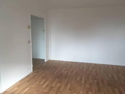 Location appartement 2pièces 47m² Saint-Gratien (95210) - 885€