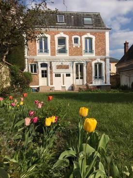 Vente maison 240m² Dourdan (91410) - 599.000€