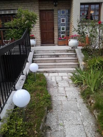 Location maison 190m² Le Vesinet (78110) - 2.938€