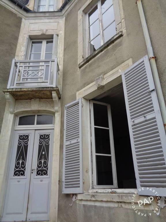 Vente Maison Etampes (91150) 130m² 275.000€