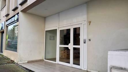 Vente appartement 3pièces 61m² Pontoise (95) - 170.000€