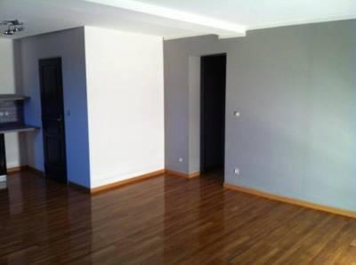Location appartement 2pièces 55m² Valenciennes (59300) Marchiennes