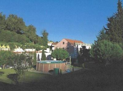 Vente maison 782m² Portugal - 1.750.000€