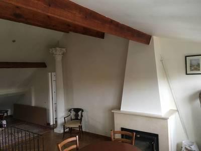 Location meublée appartement 2pièces 70m² Stains (93240) - 950€