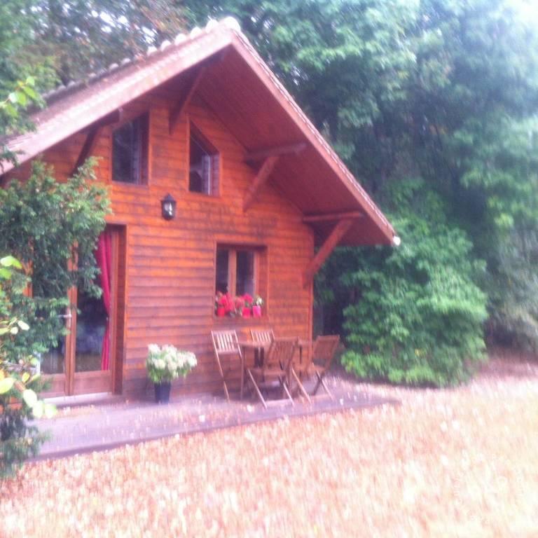 Location meubl e maison 30 m gouvieux 60270 30 m for Achat maison gouvieux