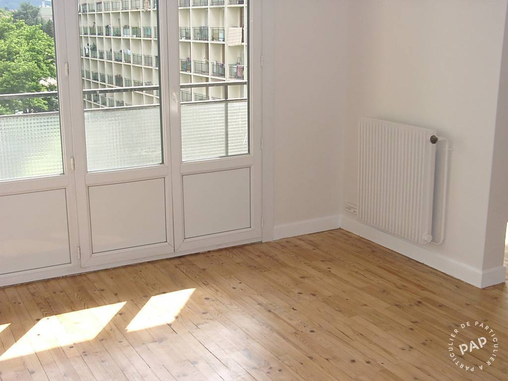 location appartement 4 pi ces 74 m saint etienne 42 74 m 500 e de particulier. Black Bedroom Furniture Sets. Home Design Ideas