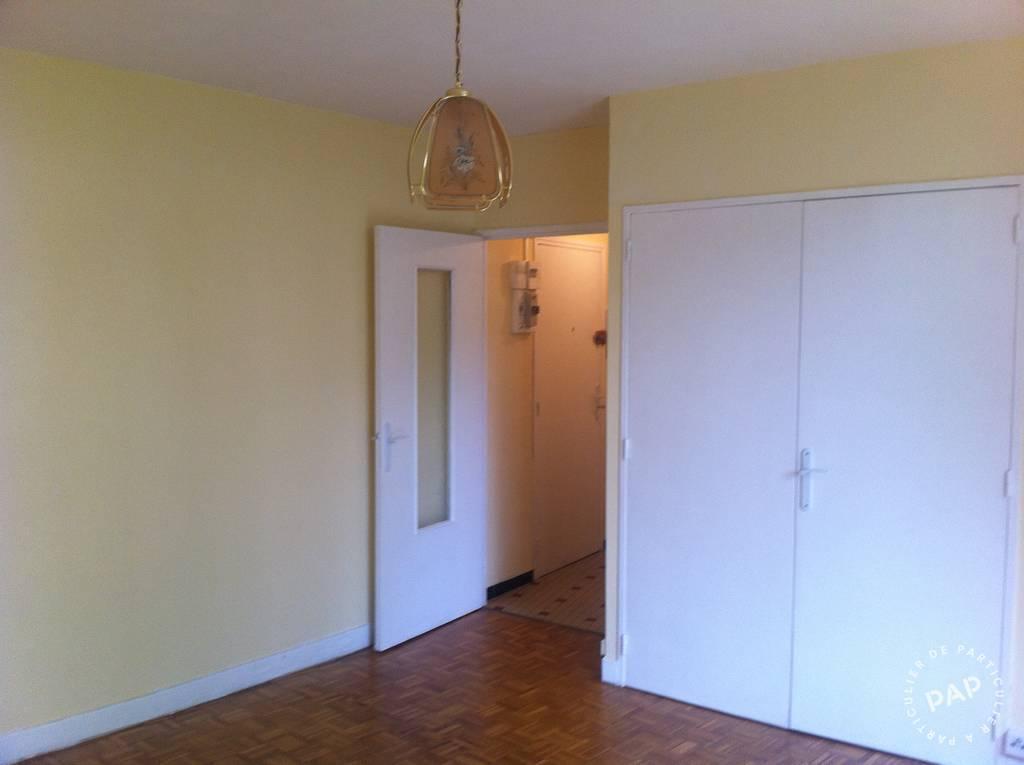 location studio 30 m toulouse 31 30 m 510 e de particulier particulier pap. Black Bedroom Furniture Sets. Home Design Ideas