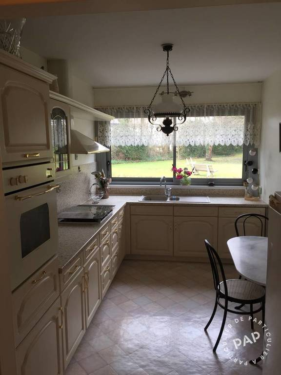 Location Appartement Soissons Particulier