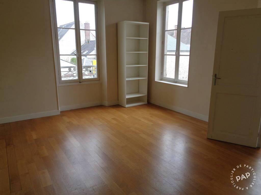 Maison Etampes (91150) 275.000€