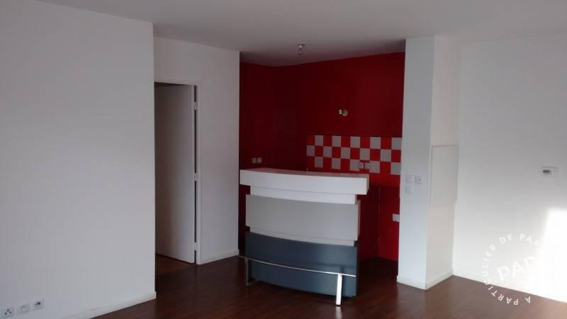 Appartement Corbeil-Essonnes (91100) 695€