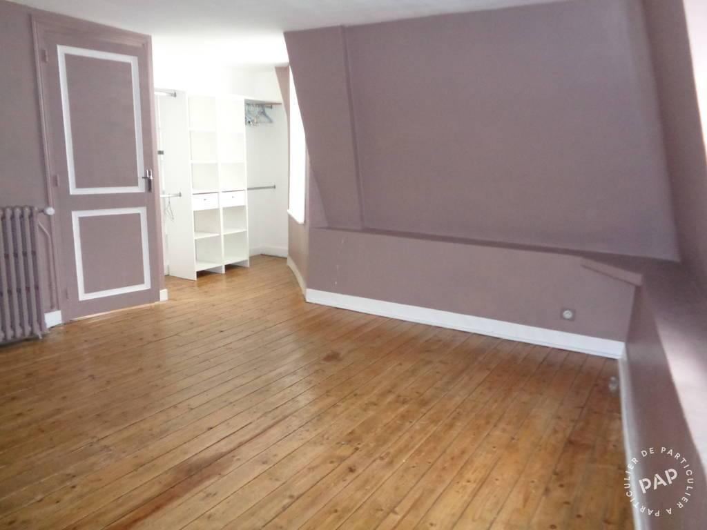 Maison 275.000€ 130m² Etampes (91150)