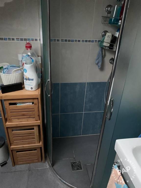 location appartement 3 pi ces 48 m malakoff 92240 48 m de particulier