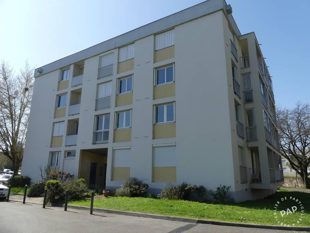 location meubl e appartement 4 pi ces 80 m toulouse 31 80 m de particulier. Black Bedroom Furniture Sets. Home Design Ideas