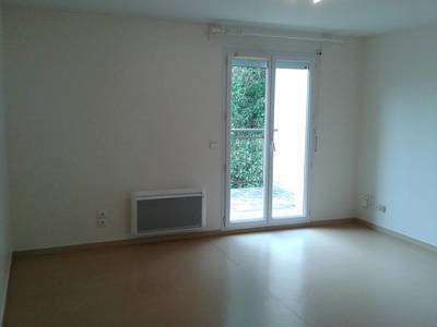 Location appartement 2pièces 36m² Antony (92160) - 790€