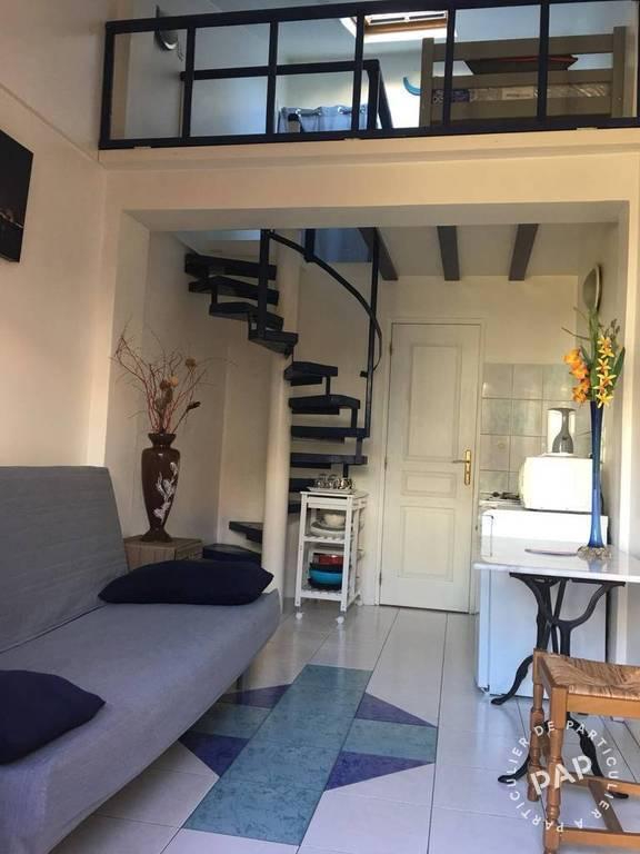 location studio 22 m nanterre 92000 22 m 599. Black Bedroom Furniture Sets. Home Design Ideas