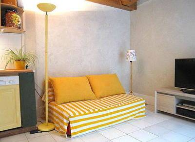 Location meublée appartement 2pièces 40m² Paris 1Er - 1.550€