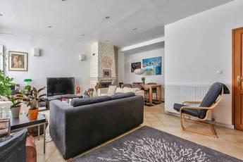 Vente maison 120m² Gennevilliers (92230) - 450.000€