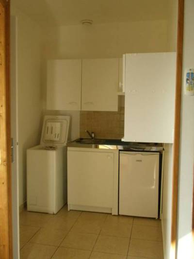 Location appartement 2pièces 26m² Dourdan (91410) - 565€