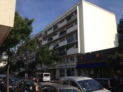 Location appartement 2pièces 43m² Saint-Maur-Des-Fosses (94) - 850€