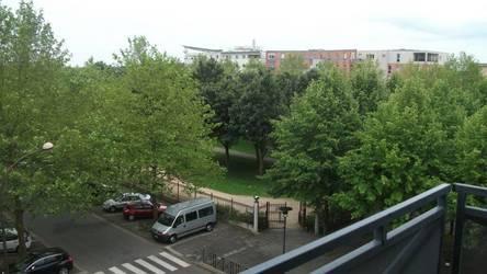 Location appartement 4pièces 86m² Guyancourt (78280) - 1.150€