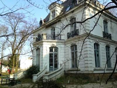 Location meublée appartement 2pièces 45m² Savigny-Sur-Orge (91600) - 1.200€