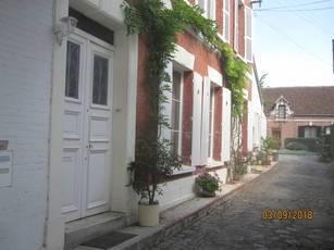 Vente maison 167m² Beauvais (60000) - 259.000€
