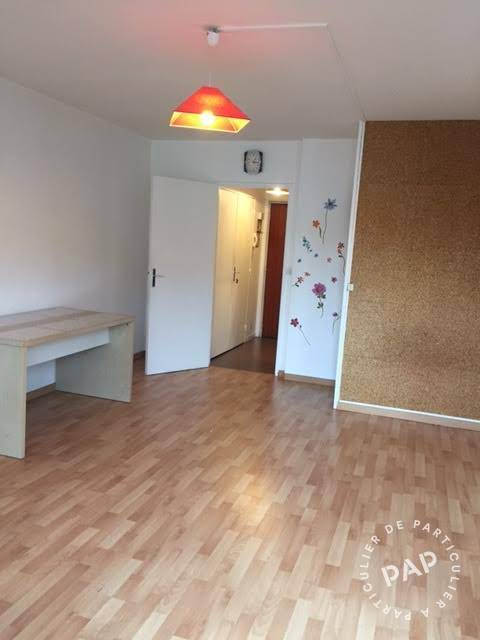 Location studio 30 m margny les compiegne 60280 30 m 500 e de particulier - Location appartement compiegne ...