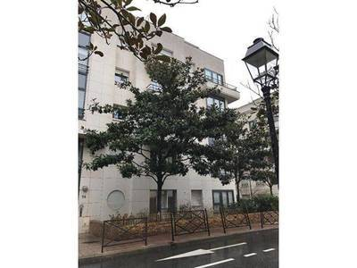 Location meublée appartement 2pièces 50m² Courbevoie (92400) - 1.430€