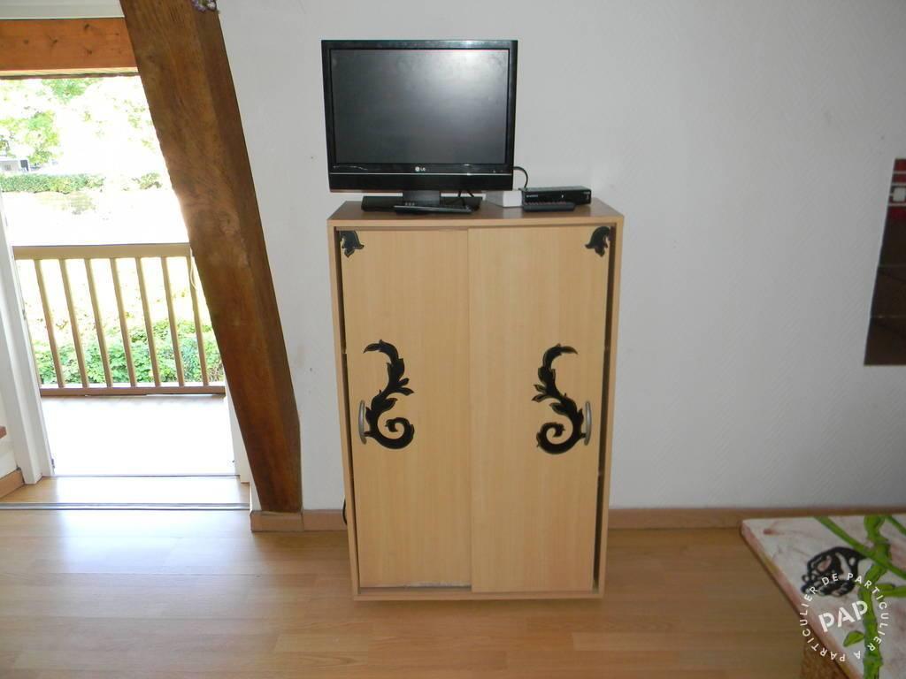 location meubl e studio 20 m soumoulou 64420 20 m 390 de particulier particulier pap. Black Bedroom Furniture Sets. Home Design Ideas