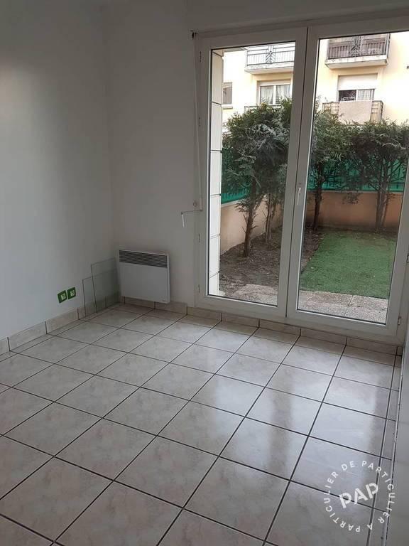 Location immobilier 1.000€ Saint-Gratien (95210)