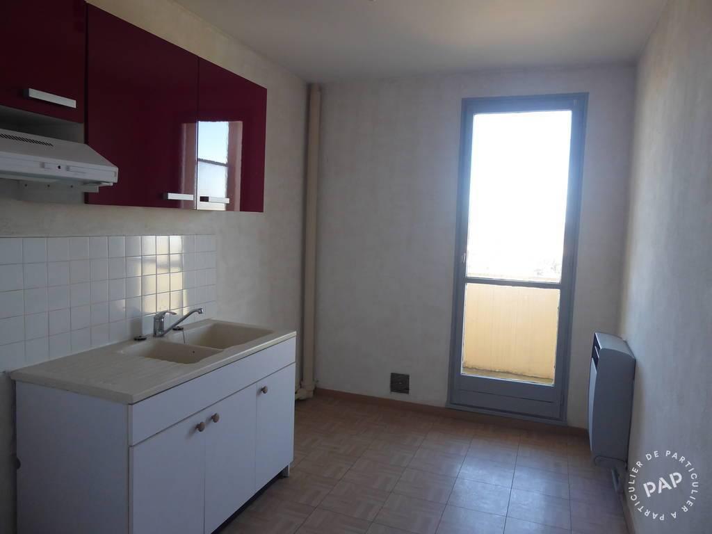 Appartement Sorgues (84700) 580€
