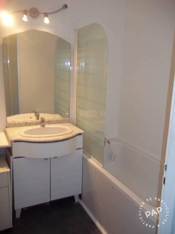 location meubl e appartement 5 pi ces 95 m lille 59 95 m e de particulier. Black Bedroom Furniture Sets. Home Design Ideas