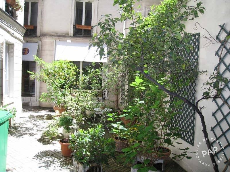 location appartement 3 pi ces 64 m paris 8e 64 m de particulier particulier pap. Black Bedroom Furniture Sets. Home Design Ideas