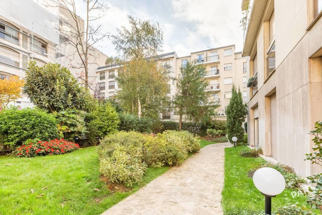 Appartement 1.300€ 28m² Paris 16E