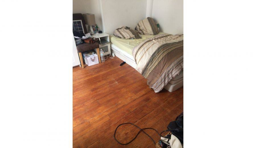 location meubl e maison 30 m boulogne billancourt 92100 30 m 900 e de particulier. Black Bedroom Furniture Sets. Home Design Ideas