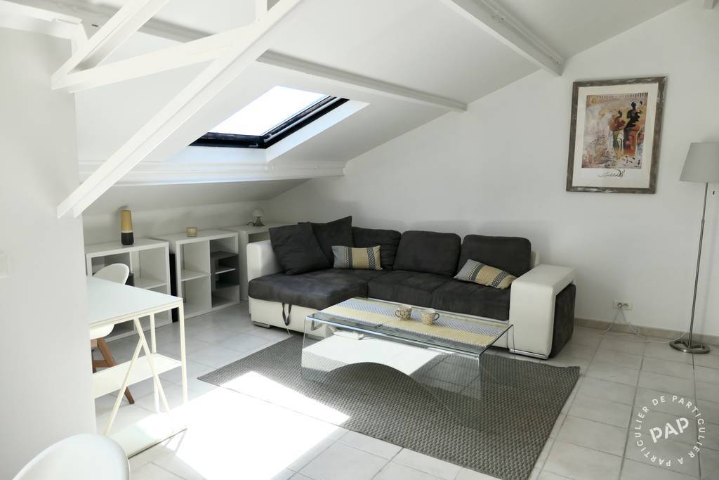 page 3 location appartement aix en provence 13 journal des particuliers. Black Bedroom Furniture Sets. Home Design Ideas