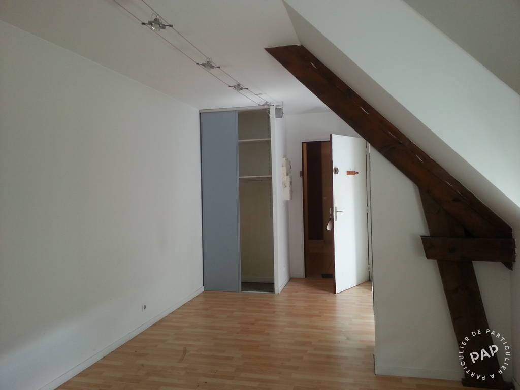 location studio 30 m brie comte robert 77170 30 m. Black Bedroom Furniture Sets. Home Design Ideas