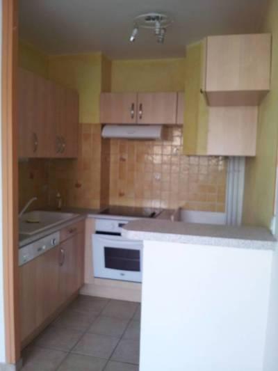 Location appartement 2pièces 35m² Savigny-Sur-Orge (91600) - 755€