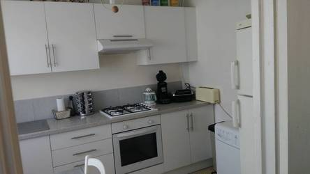 Location maison 57 m² Fretin (59273) - 620 €